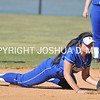 Softball v Williams 4-15-16-0057