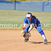 Softball v Williams 4-15-16-0058