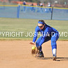 Softball v Williams 4-15-16-0071