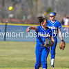 Softball v Williams 4-15-16-0054