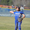 Softball v Williams 4-15-16-0102