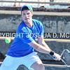 M&W Tennis v LeMoyne 4-16-16-0061