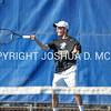 M&W Tennis v LeMoyne 4-16-16-0109