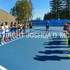 M&W Tennis v LeMoyne 4-16-16-0010