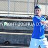 M&W Tennis v LeMoyne 4-16-16-0065