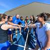 M&W Tennis v LeMoyne 4-16-16-0004