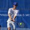 M&W Tennis v LeMoyne 4-16-16-0095