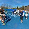 M&W Tennis v LeMoyne 4-16-16-0009