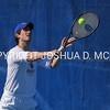 M&W Tennis v LeMoyne 4-16-16-0112