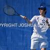 M&W Tennis v LeMoyne 4-16-16-0084