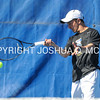M&W Tennis v LeMoyne 4-16-16-0100