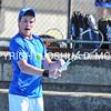 M&W Tennis v LeMoyne 4-16-16-0066