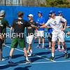 M&W Tennis v LeMoyne 4-16-16-0012