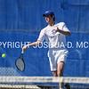 M&W Tennis v LeMoyne 4-16-16-0105
