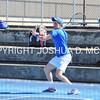 M&W Tennis v LeMoyne 4-16-16-0048