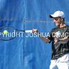M&W Tennis v LeMoyne 4-16-16-0087