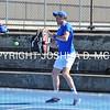 M&W Tennis v LeMoyne 4-16-16-0050
