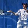 M&W Tennis v LeMoyne 4-16-16-0091