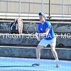 M&W Tennis v LeMoyne 4-16-16-0046
