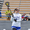 WLax v Colby 3-5-16-0187