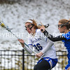 WLax v Colby 3-5-16-0201