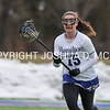 WLax v Colby 3-5-16-0139