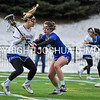 WLax v Colby 3-5-16-0205