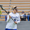 WLax v Colby 3-5-16-0204
