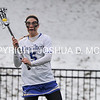 WLax v Colby 3-5-16-0144