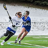 WLax v Colby 3-5-16-0196