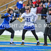 WLax v Colby 3-5-16-0246