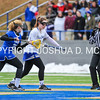 WLax v Colby 3-5-16-0229