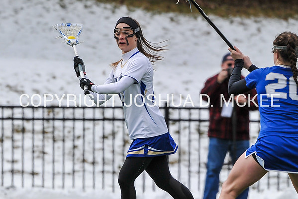 WLax v Colby 3-5-16-0185