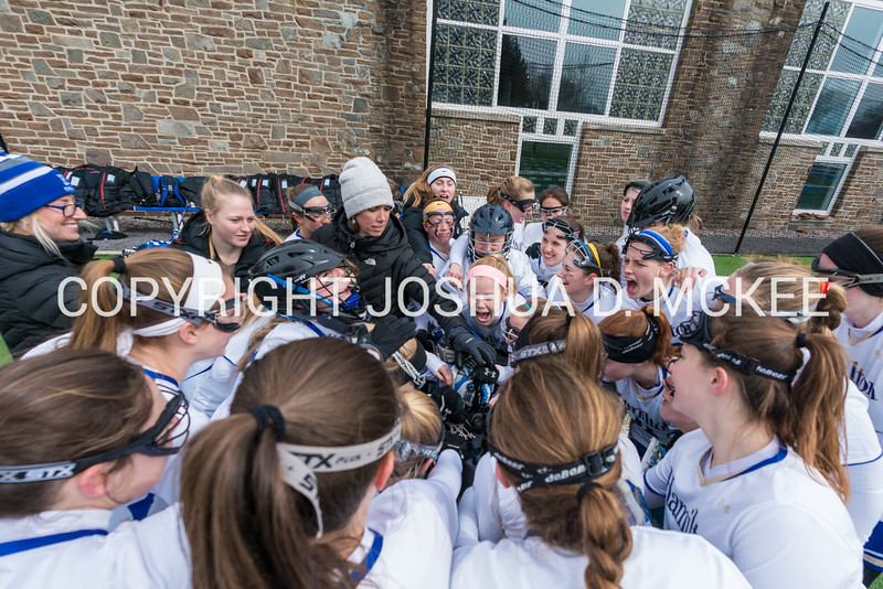 WLax v Colby 3-5-16-0109