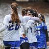WLax v Colby 3-5-16-0158