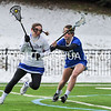 WLax v Colby 3-5-16-0194