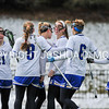 WLax v Colby 3-5-16-0219