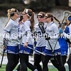 WLax v Colby 3-5-16-0164
