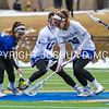 WLax v Colby 3-5-16-0169