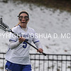 WLax v Colby 3-5-16-0145