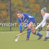 F Hockey v Utica 10-25-15-203