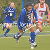 F Hockey v Utica 10-25-15-206