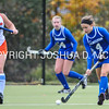 F Hockey v Utica 10-25-15-473