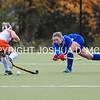 F Hockey v Utica 10-25-15-535