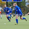 F Hockey v Utica 10-25-15-688