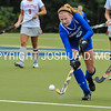 F Hockey v Wes 10-3-15-135