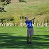 Ham Golf Inv 2015-201
