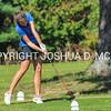 Ham Golf Inv 2015-419