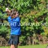 Ham Golf Inv 2015-422
