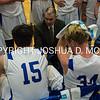 MBsktball v SUNY-Cobleskill 11-28-15-18